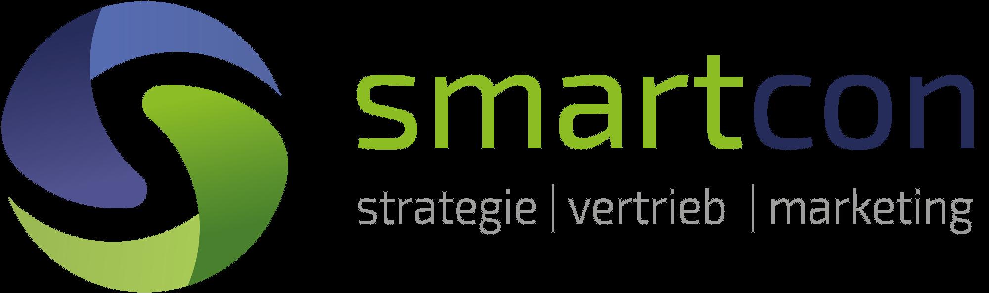 smart-con |consulting