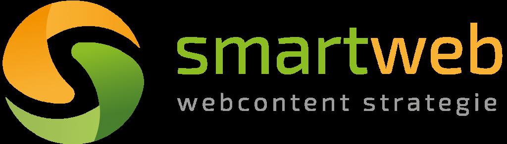 kundenorientiertes Webdesign